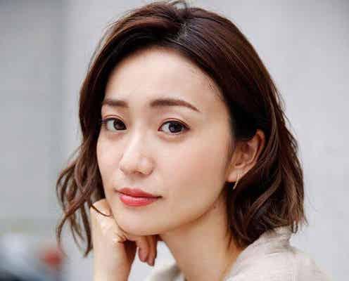 大島優子、大河ドラマ出演決定を報告!ファンから「夢が叶ったんだね」「絶対観ます」と祝福の声殺到