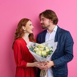 「いつもと違う特別な日にしよ♡」メモリアルな結婚記念日の過ごし方