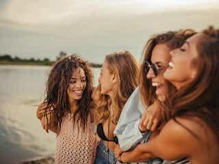大人って楽しい!アラサー女子だからできる女友達との遊びとは?