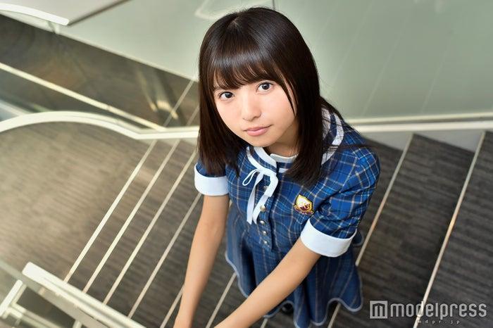 齋藤飛鳥(C)モデルプレス