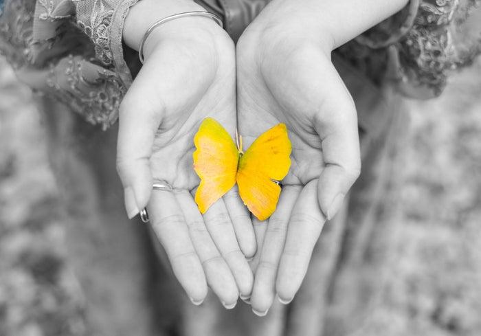 「一緒にいたい」と思わせる女性の共通点:マナーやエチケットへの意識が高い/photo by ぱくたそ