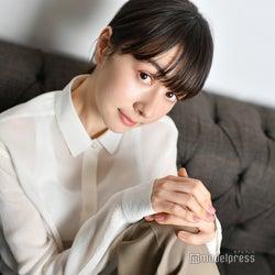 安藤ニコ(C)モデルプレス