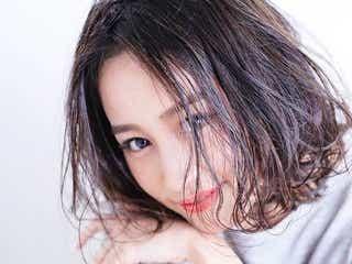 【2021春】トレンド前髪をチェック!大人女子に人気のおしゃれバングは?