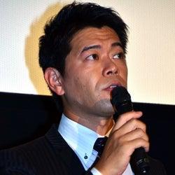 元フジテレビアナ長谷川豊、退職後初の公の場で「これ以上、生贄は作らせない」