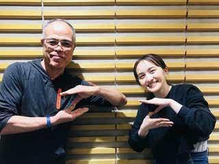 ももクロ百田夏菜子、ラジオドラマゲストに田中要次の出演が決定「記者と漁師」「OLと探し物をしている男性」など全4話、全4役に挑戦