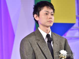 菅田将暉「3年A組」が2冠 「伝わらなかったらやめようと…」<東京ドラマアウォード2019>