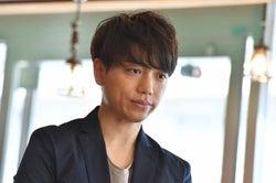 小田原さん(山崎育三郎)のカミングアウトに視聴者騒然「嬉しい以上に切ない」「もうヒロインでいい」<あなたのことはそれほど>