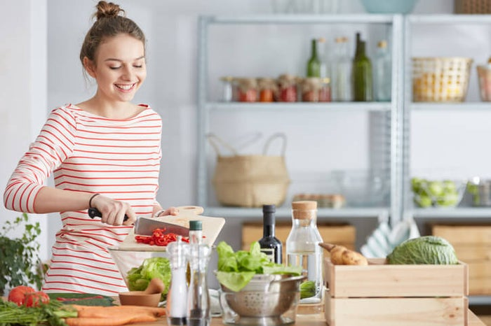 モデルプレス - ライフスタイル・ファッションエンタメニュースちょっと複雑…「作ってもらっても微妙な手料理」3選