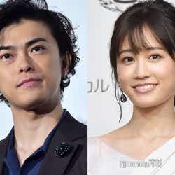 モデルプレス - 勝地涼バースデー、妻・前田敦子とのインスタ投稿が「幸せに溢れてる」「最高に微笑ましい」