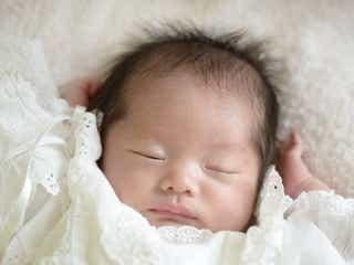 木下優樹菜さんが、第2子出産で選んだVBAC(ヴイバック)とは?