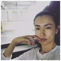 モデルプレス - 長谷川京子、すっぴん公開「綺麗すぎ」「お美しい」絶賛の声続々