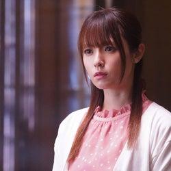"""深田恭子演じる華、瀬戸康史に""""Lの一族""""だと知られ…『ルパンの娘』第6話"""