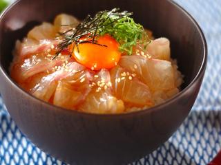 「孤独のグルメ」の人気料理を再現できるレシピ5選 自宅で美味しいを満喫!