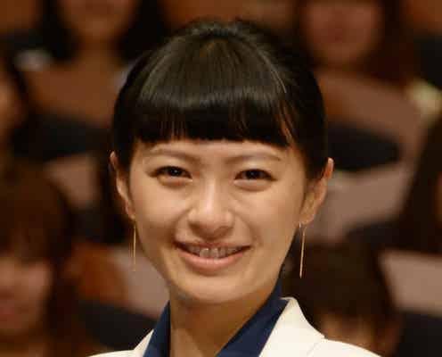 榮倉奈々「好きになってきちゃった」松本潤に仕掛ける?