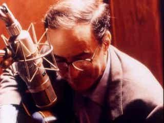 ボサノヴァの創始者=ジョアン・ジルベルト生誕90周年記念、日本発のトリビュートAL2枚同時リリース