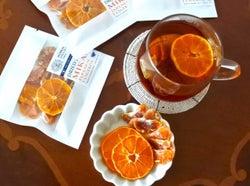 ダイエット中のおやつにおすすめ!砂糖不使用の絶品ドライフルーツ