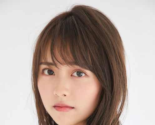「ドラ恋」出演の新田さちか、ホリプロ所属決定 1stフォトブックで水着ショットにも挑戦