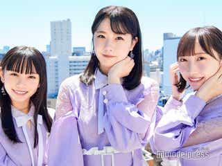STU48「悔いのないように…」 逆境の中で気付いた想いとは<5thシングル「思い出せる恋をしよう」インタビュー>