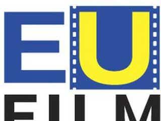 今年はリアルとオンラインで!『EUフィルムデーズ2021』開催決定