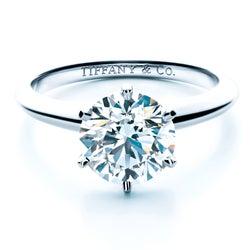 「恋つづ」最終話、天堂先生が七瀬に贈った「ティファニー」の婚約指輪が話題に