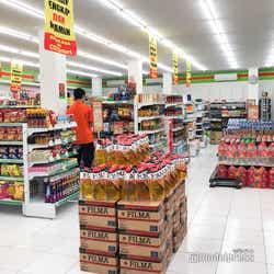お土産/現地のスーパーで調達するのもオススメ(C)モデルプレス