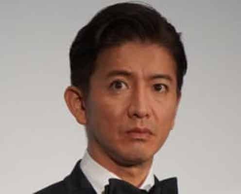 木村拓哉「思ったことをすべて口に出す」共演作の多い小日向文世に公開反撃!