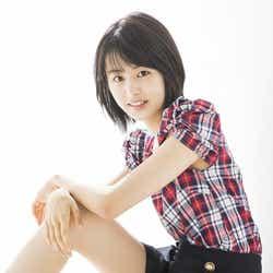 モデルプレス - 桐谷美玲の妹役に注目の新人女優・竹内愛紗「本当のお姉ちゃんのよう」<リベンジgirl>
