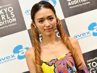 """新歌姫が""""オーディションを勝ち取る""""方法を語る 加治ひとみ「存在が変なんだと思う」 モデルプレスインタビュー"""