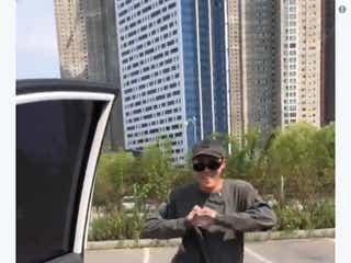 BTS(防弾少年団)も挑戦!SNSで話題沸騰のダンス動画「#InMyFeelingsChallenge(イン・マイ・フィーリングズ・チャレンジ)」とは?