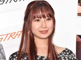 SKE48高柳明音、カメラマンとして池田エライザにラブコール「同じものを感じる」