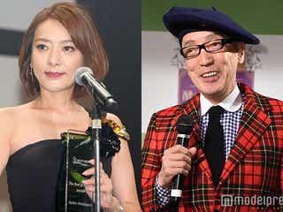 西川史子&テリー伊藤、和田アキ子の紅白落選に本音