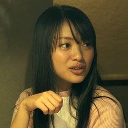 【テラスハウス】AKB48北原里英ら初期メンで女子会