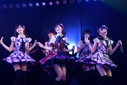 「渡辺麻友卒業公演」(C)AKS