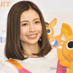 片瀬那奈、交際報道にコメント 沢尻エリカと過ごした年末年始も語る