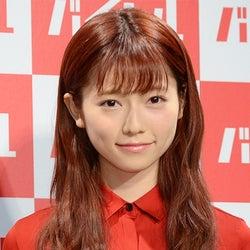 AKB48島崎遥香、女優業へ意欲 やけど理由にも言及