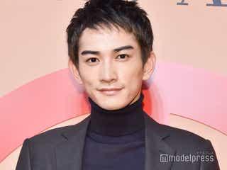 町田啓太、連ドラ初主演決定を生報告 「チェリまほ」との共通点に「ご縁がある」