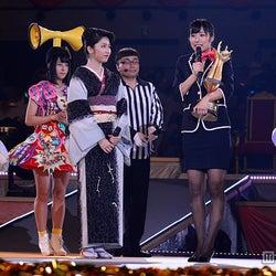 """高橋みなみ・横山由依""""八百長説""""にコメント AKB48「じゃんけん大会2015」"""