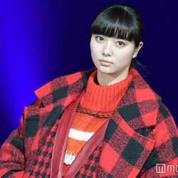 モデルプレス - 新川優愛、ランウェイトップバッターで大歓声 初開催の「TGC広島」開幕