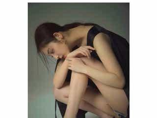 """佐々木希の""""極上美脚""""に釘付け「すべてが美しすぎる」「国宝級」"""