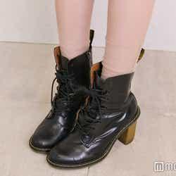 靴「Dr.Martens(ドクターマーチン)(C)モデルプレス