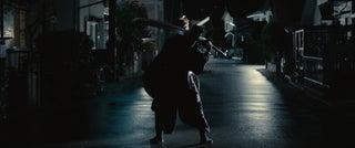 福士蒼汰「BLEACH」で迫力のアクション 杉咲花も登場の映像公開