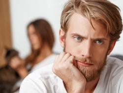 そろそろ潮時か…男性が別れを決断する女性の言動3つ
