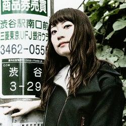 アイドルグループ「BiS」マナコ・チー・マナコ、グループ脱退を発表 今後は4人体制で活動