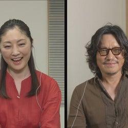 豊川悦司と常盤貴子のリモート対談も実施!名作ドラマ『愛していると言ってくれ』の特別版が放送決定
