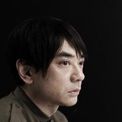 小山田圭吾(提供画像)