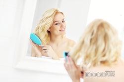 """洗顔方法を極めるだけですっぴん美人に近づく!濃密""""泡みの極み""""で明日可愛い私になる方法"""