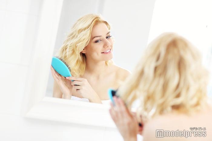 洗顔方法を極めるだけですっぴん美人に近づく!濃密泡みの極みで明日可愛い私になる方法(photo by Kalim/Fotoli1995a)