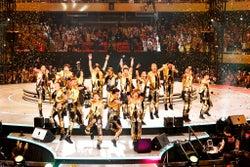 新生EXILEは19人体制!三代目 J Soul Brothers、GENERATIONS、一般公募から新パフォーマー5人加入