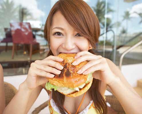 しっかり食べても太らない方法はある!? 憧れの「痩せの大食い」になる裏ワザ5