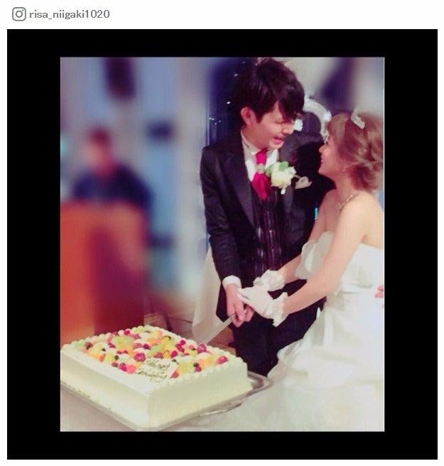 小川 麻琴 結婚 小川麻琴 - Wikipedia